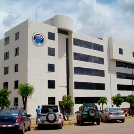 Instituto de Sistemas