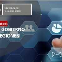 """Seminario """"Desarrollo del Gobierno Digital en las Regiones"""""""