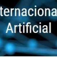 I Conferencia Internacional en Inteligencia Artificial