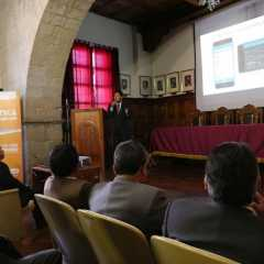ANTONIANO CREA APLICATIVO MÓVIL FINANCIERO AYLLU  PARA DINAMIZAR SISTEMA FINANCIERO